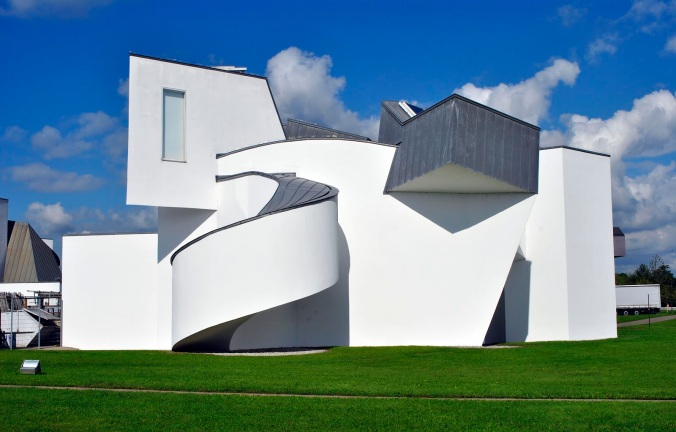 vitra_campus_gehry_1